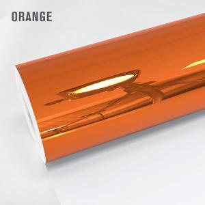 TeckWrap CHM11-HD Orange