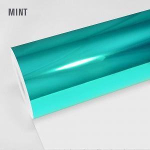 TeckWrap CHM16-HD Mint