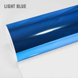 TeckWrap CHM17-HD Light Blue