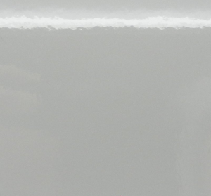3M 1080-G31 Gloss Storm Grey Vinyl