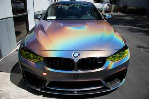 3M 1080-GP281 Gloss Flip Psychedelic