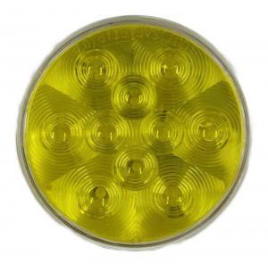 VN BASIC 30cm Strålkastarfilm (gul)
