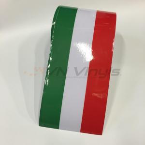 Italien Stripes