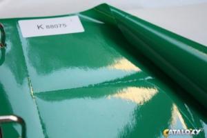 KPMF Gloss Mid Green K88075 Vinyl