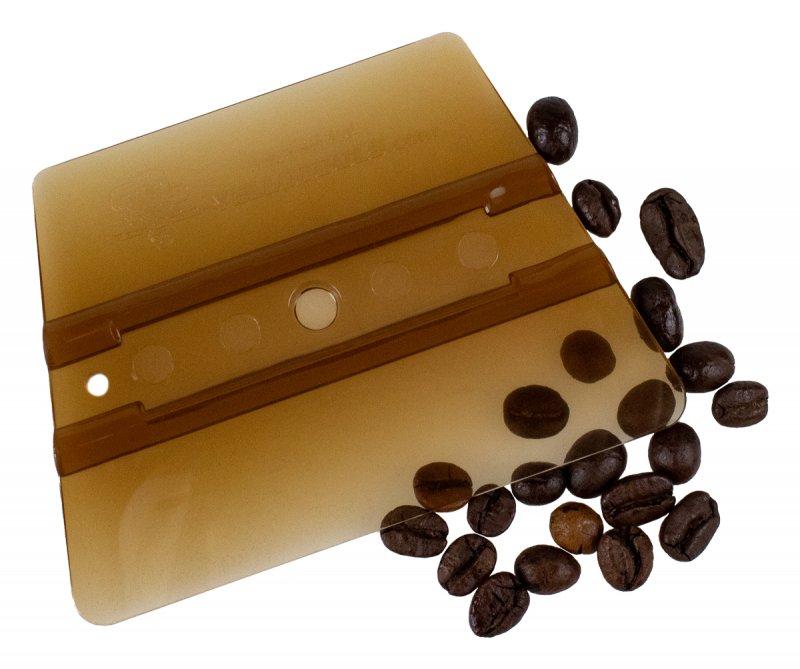 SmellGood ProWrap Coffee