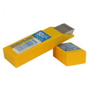 OLFA Rostfria 45° knivblad - 50-pack