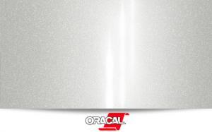 ORACAL 970GRA - 908 ALUMINIUM