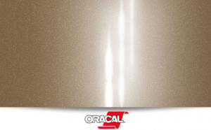 ORACAL 970GRA - 921 BRONZE ANTIQUE