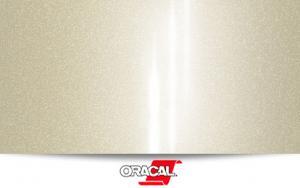 ORACAL 970GRA - 922 BRASS