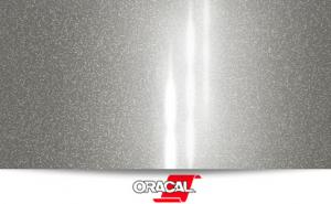 ORACAL 970GRA - 932 GRAPHITE METALLIC