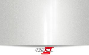 ORACAL 970GRA - 933 TIN METALLIC