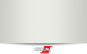 ORACAL 970MRA - 010 WHITE