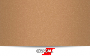 ORACAL 970MRA - 092 COPPER