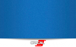 ORACAL 970MRA - 196 NIGHT BLUE METALLIC