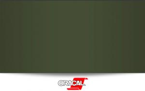 ORACAL 970MRA - 285 NATO OLIVE