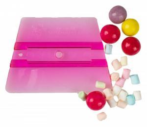SmellGood ProWrap Bubble Gum