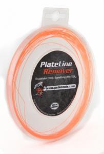 PlateLine Remover skärtråd 10m