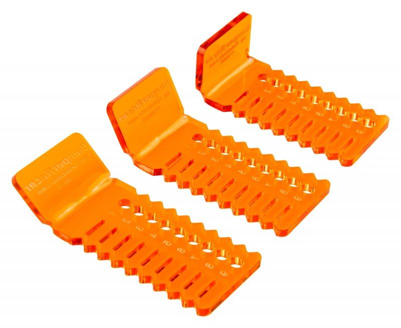 BumperRacer Set