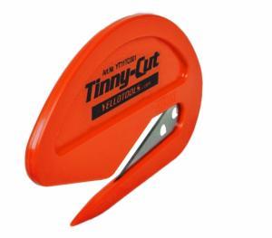TinnyCut - Avskärare