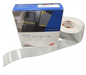Oralite VC104+ C Vit Reflextejp