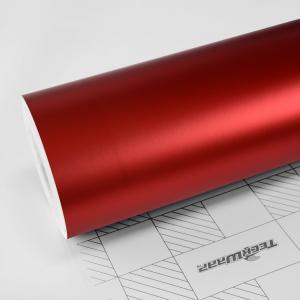 TeckWrap VCH401-S Crimson Red