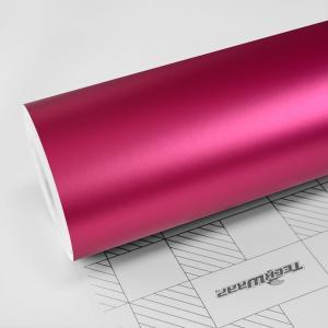 TeckWrap VCH404-S Hot Pink