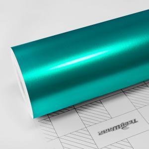 TeckWrap VCH405-S Emerald Green