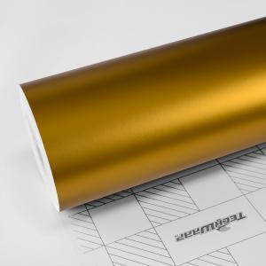 TeckWrap VCH408-S Golden Yellow