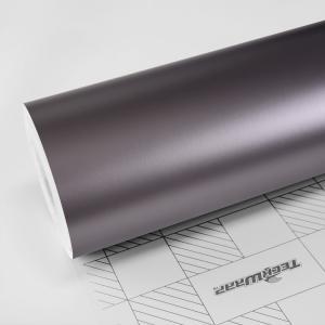 TeckWrap VCH410-S Gunmetal Grey