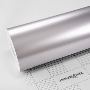 TeckWrap VCH411-S Super Silver Sage
