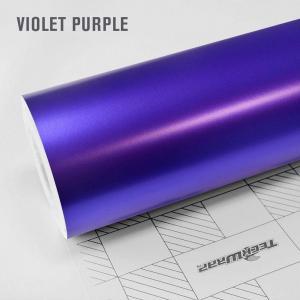 TeckWrap VCH416-S Violet Purple