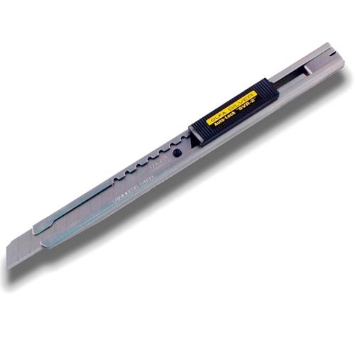 OLFA SVR-2 45° kniv
