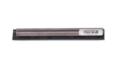 Pro Blade - Gummi kanalblad 15cm