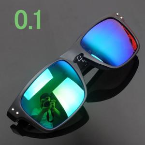 VN Solglasögon NR1