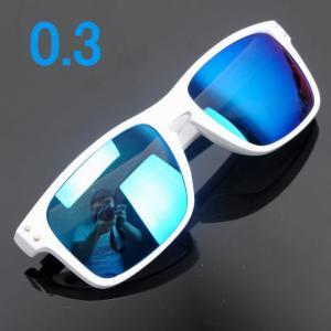 VN Solglasögon NR3