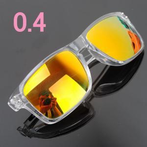 VN Solglasögon NR4