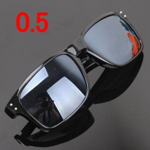 VN Solglasögon NR5