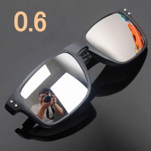 VN Solglasögon NR6
