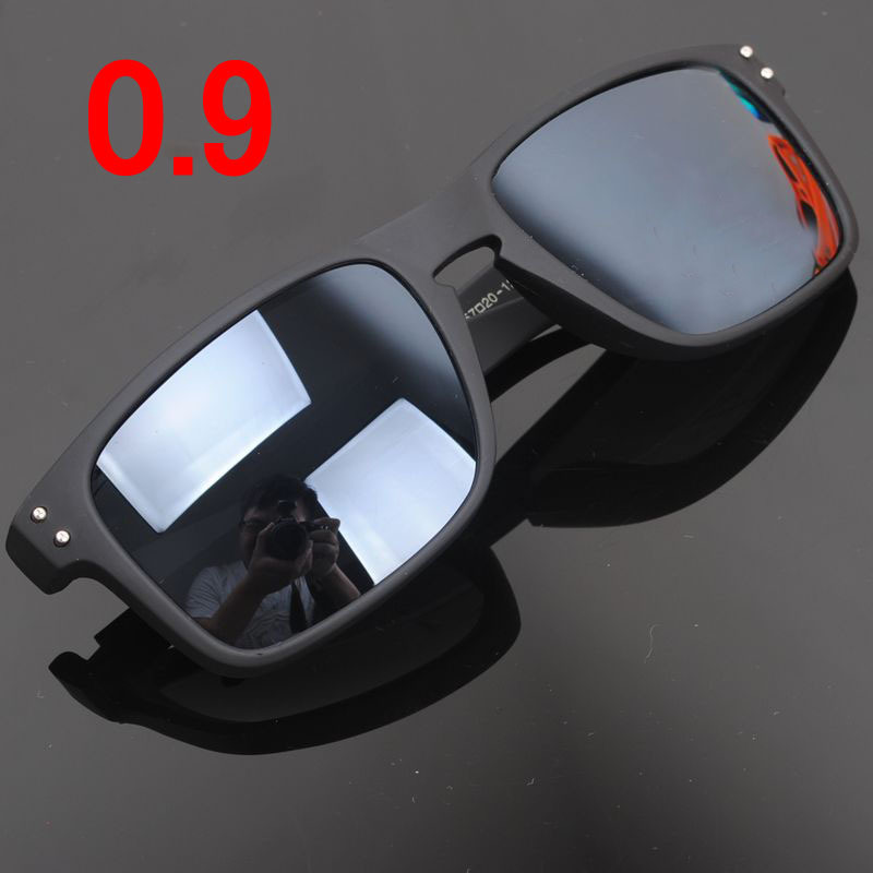 VN Solglasögon NR9