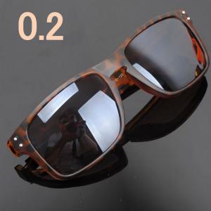 VN Solglasögon NR2
