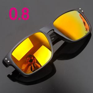 VN Solglasögon NR8