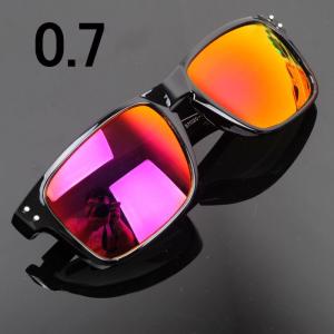 VN Solglasögon NR7