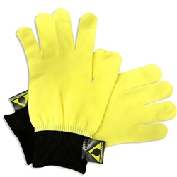 WrapGlove™ handskar