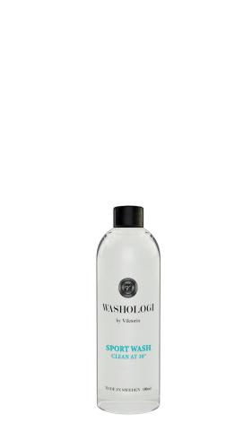 Travelbottle Sportwash 100ml 1pc