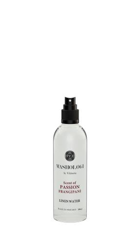 Linen Water Passion 100ml
