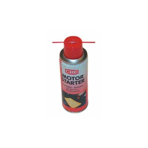 CRC Startgas 200ml