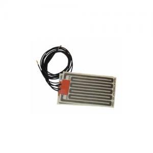 Handtagsvärmare Sno-X 20 watt