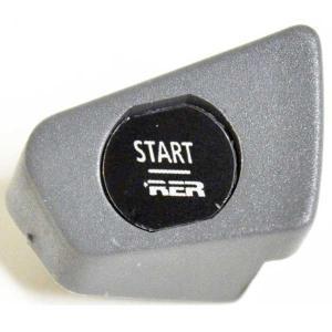 Start/rer knapp BRP