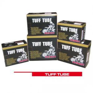 "SLANG TUFF TUBE, 70/100, 17"""