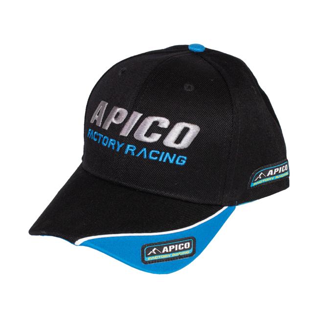 Keps Apico Factory Racing